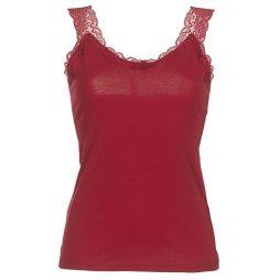 Top donna Smash  DULCIS  Rosso Smash 8433702396720