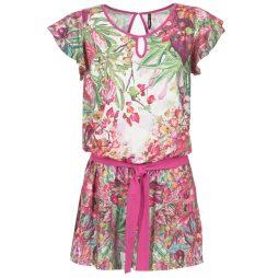 Tute / Jumpsuit donna Smash  OZZY  Multicolore Smash 8433702391541