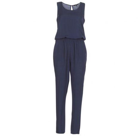 Tute / Jumpsuit donna Vero Moda  VMSIMPLY  Blu Vero Moda 5713731865118