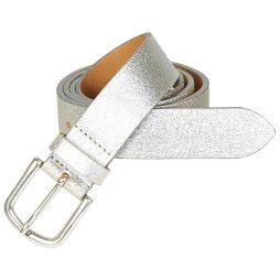 Cintura donna Esprit  METALLIC BELT  Argento Esprit 4060469484960