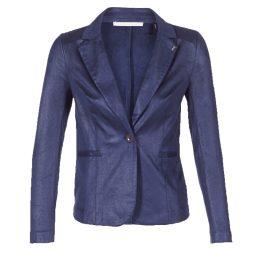 Giacca donna LPB Shoes  -  Blu LPB Shoes 9007000800020