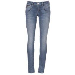 Jeans Slim donna Freeman T.Porter  Alexa Slim S-SDM  Blu Freeman T.Porter 3607571001787
