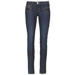 Jeans Slim donna Freeman T.Porter  Alexa Slim SDM  Blu Freeman T.Porter 3607570331977