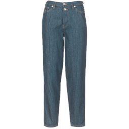 Jeans donna Diesel  ALYS Diesel 8053837104597