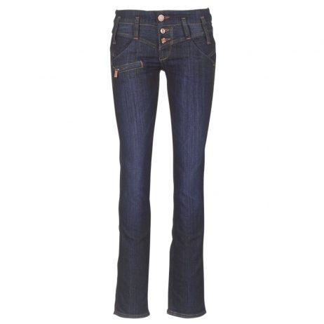 Jeans donna Freeman T.Porter  Amelie SDM Freeman T.Porter 3607570332172