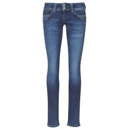 Jeans donna Pepe jeans  VENUS TRU BLUE Pepe jeans 8434538664021