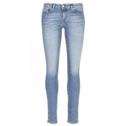 Jeans skynny donna Diesel  GRACEY  Blu Diesel 8055192952738