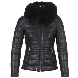 Piumino donna Oakwood  JELLY  Nero Oakwood 3433553059145