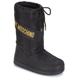 Scarpe da neve donna Love Moschino  JA24012G16 Love Moschino 8054388635271