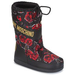 Scarpe da neve donna Love Moschino  JA24012G16 Love Moschino 8054388667203