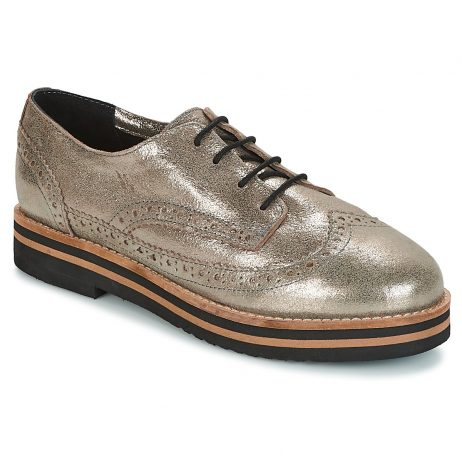 Scarpe donna Coolway  AVO  Argento Coolway 23844250940041