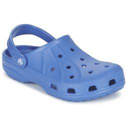 Scarpe donna Crocs  Ralen Clog  Blu Crocs 887350264210