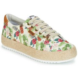 Scarpe donna MTNG  OECOLO  Beige MTNG 8434588873794