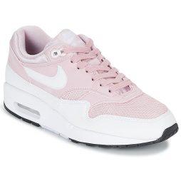 Scarpe donna Nike  AIR MAX 1 W  Bianco Nike 826218328640