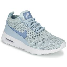 Scarpe donna Nike  AIR MAX THEA ULTRA FLYKNIT W  Blu Nike 886736030050