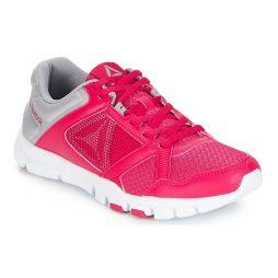 Scarpe donna Reebok Sport  YOURFLEX TRAINETTE 10 MT Reebok Sport 4060513695960