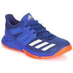 Scarpe donna adidas  ESSENCE  Blu adidas 4059811823021