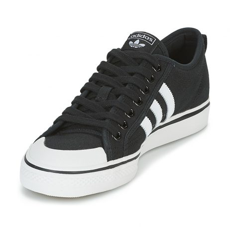 scarpe nizza adidas