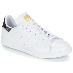 Scarpe donna adidas  STAN SMITH  Bianco adidas 4059808802510