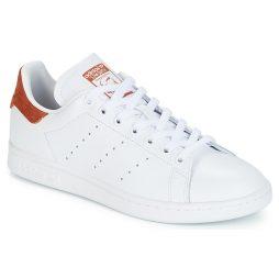 Scarpe donna adidas  STAN SMITH  Bianco adidas 4059811480866