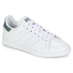 Scarpe donna adidas  STAN SMITH W  Bianco adidas 4059811793980