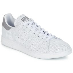 Scarpe donna adidas  STAN SMITH adidas 4059811472274