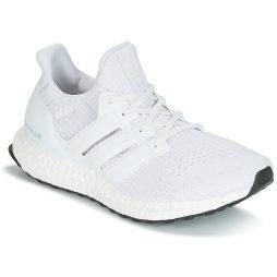 Scarpe donna adidas  ULTRABOOST  Bianco adidas 4059323346643