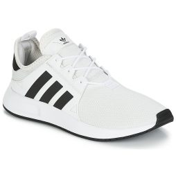 Scarpe donna adidas  X_PLR  Bianco adidas 4059322500800
