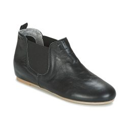 Stivaletti donna Ippon Vintage  CULT BLACK  Nero Ippon Vintage 3000000003190