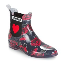 Stivali donna Love Moschino  JA21013G16  Multicolore Love Moschino 8054388629041