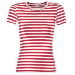 T-shirt donna Petit Bateau  - Petit Bateau 3102273542205