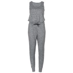 Tute / Jumpsuit donna Only Play  -  Grigio Only Play 5713721453035