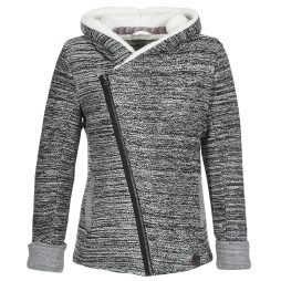 Felpa donna Rip Curl  CHAANI LINED HOODED FLEECE Rip Curl 9346799788837