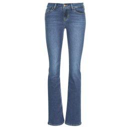 Jeans Bootcut donna Levis  715 BOOTCUT Levis 5400599161727
