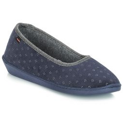 Pantofole donna DIM  D LAIKA C  Blu DIM 3480396653085