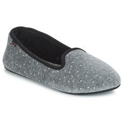 Pantofole donna DIM  D LAUBEN C  Grigio DIM 3480395977779