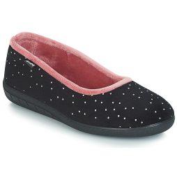 Pantofole donna DIM  D LIVIA C  Nero DIM 3480396674363