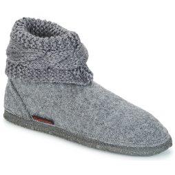 Pantofole donna Giesswein  KARLSDORF Giesswein 9009553829152