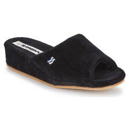 Pantofole donna Romika  PARIS  Nero Romika 4046797093968