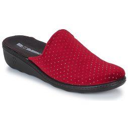 Pantofole donna Romika  ROMILASTIC 309 Romika 4058613464203