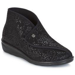 Pantofole donna Romika  ROMISANA 85 Romika 4058613455119