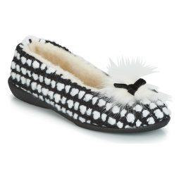 Pantofole donna Rondinaud  ARCIN Rondinaud 3050090759644
