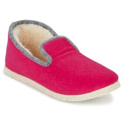 Pantofole donna Rondinaud  CALMONT Rondinaud 3050090612734