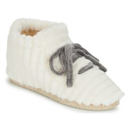 Pantofole donna Rondinaud  CRISSE Rondinaud 3050090768929