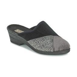 Pantofole donna Rondinaud  NANS Rondinaud 3050090608775