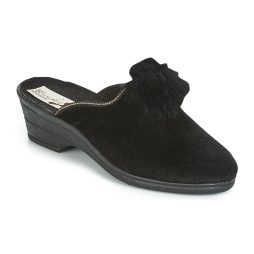 Pantofole donna Rondinaud  NERSAC Rondinaud 3050090670970