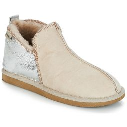 Pantofole donna Shepherd  ANNIE  Bianco Shepherd 7392468136005