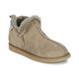 Pantofole donna Shepherd  ANNIE  Marrone Shepherd 7392468039047
