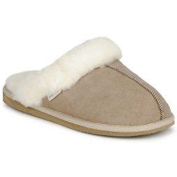 Pantofole donna Shepherd  JESSICA Shepherd 7392468055924