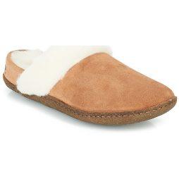 Pantofole donna Sorel  NAKISKA™ SLIDE II  Marrone Sorel 191455332157